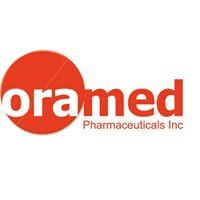 Oramed Pharmaceuticals