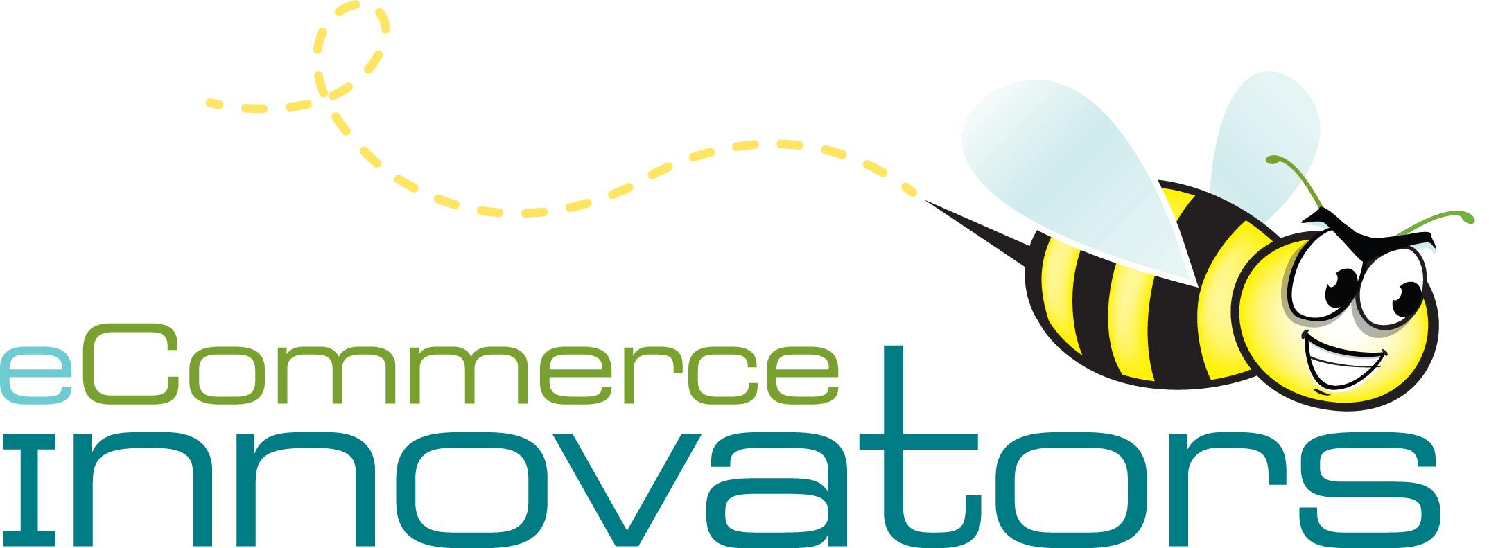 eCommerce Innovators