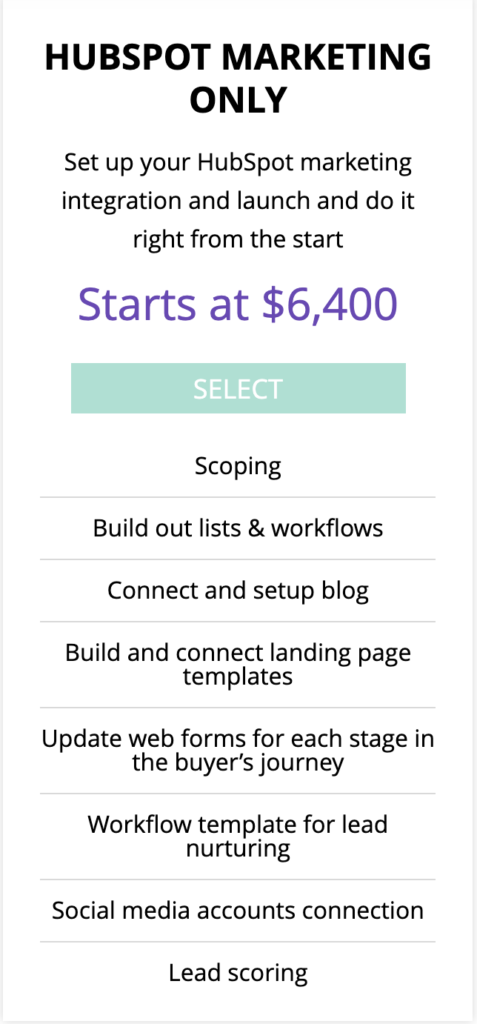 $6,400